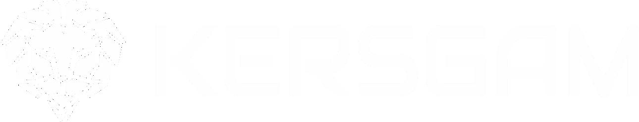 logo_kersgam001