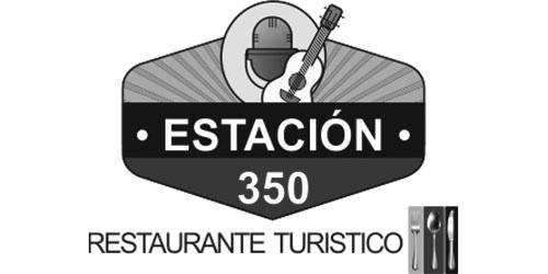 logo_e350