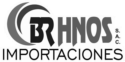 logo_ibrh