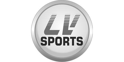 logo_lvs