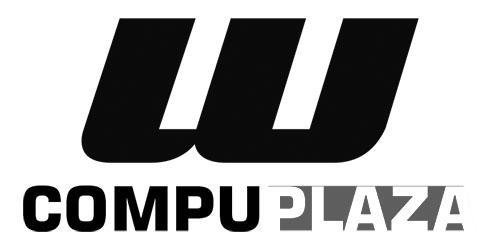 logo_wcp